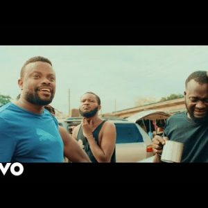 [Video] Teego – Lagos