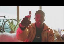 [Video] Kida Kudz – Ye (Freestyle)