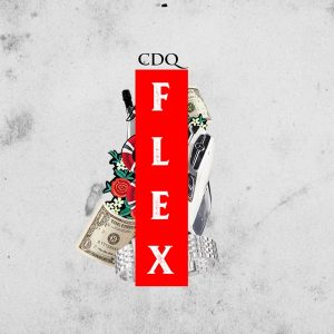 CDQ – Flex Artwork