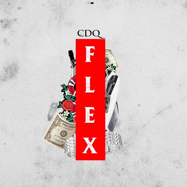 CDQ – Flex Artwork