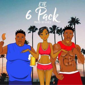 Efe – 6 Pack (Prod. Kayce)