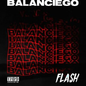 Flash – Balanciego (Prod. Sarz) Artwork