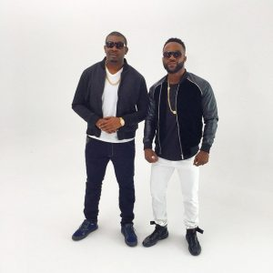 Iyanya ft. Don Jazzy – CREDIT (Prod. DJ Coublon)