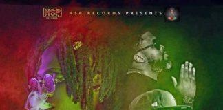 [Music + Video] MS ft. illBliss & Larry Gaaga – Munlefied