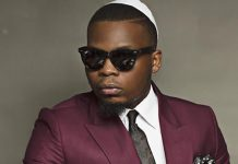 Olamide Picture