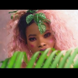 [Video] Ruffcoin – Oh Bebe