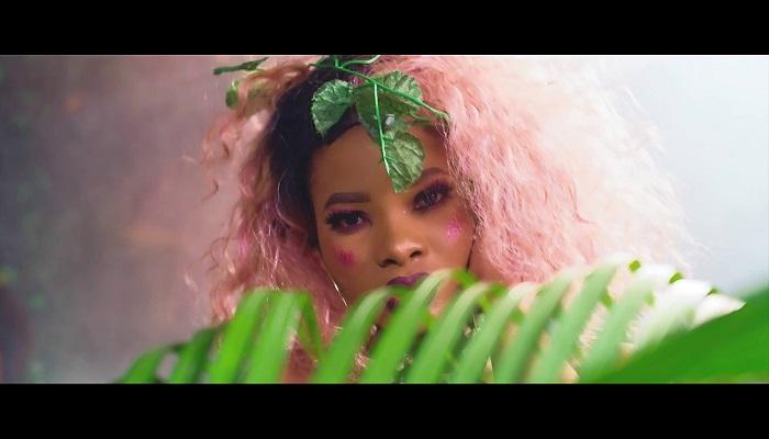 [Video] Ruffcoin – Oh Bebe