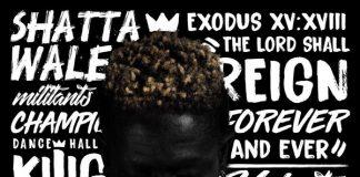 Shatta Wale ft. Olamide – Wonders