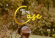 Teni - Case