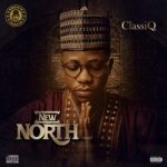 [Album] ClassiQ – New North