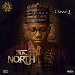 ClassiQ New North Art