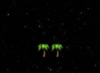 Show Dem Camp ft. Burna Boy – Legend