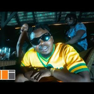 [Video] DopeNation, DJ Enimoney & Olamide – Naami