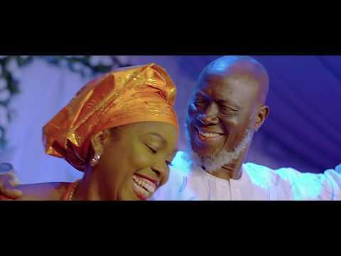 [Video] Timi Dakolo – I Never Know Say