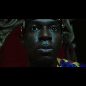 [Video] Fuse ODG ft. Damian Jr Gong Marley – Bra Fie