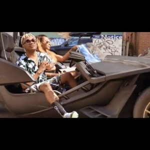 [Video] Dice Ailes – Enough