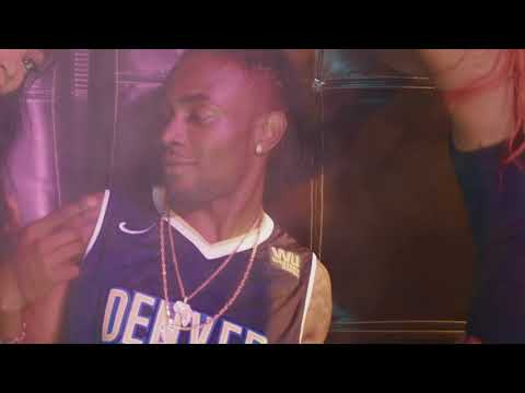 [Video] Nessy Bee ft Demmie Vee – Do As You Like