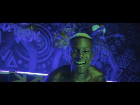 [Video] Junior Boy – My Vibe