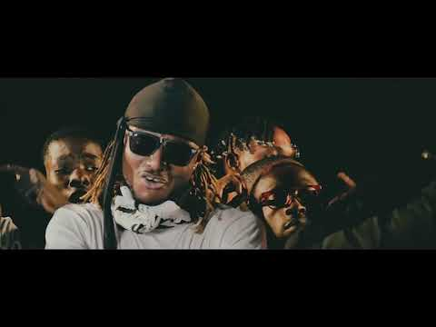 [Video] Terry G – Chimo