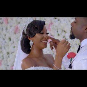 [Video] Jeff Akoh – I Do