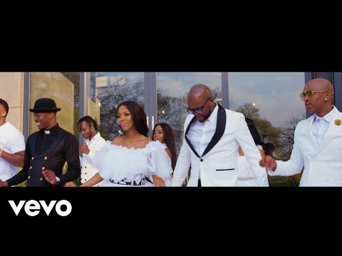 [Video] Mafikizolo ft. Kly & Gemini Major – Best Thing