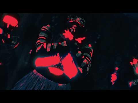 [Dance Video] Juls ft. Wande Coal – Sister Girl