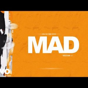 [Video] Vector – Mad