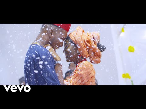 [Video] Victor AD – No Idea
