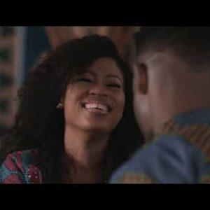 [Video] Chike – Beautiful People
