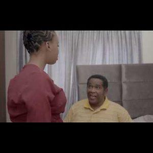 [Video] Jeff Akoh – Papa Oyoyo