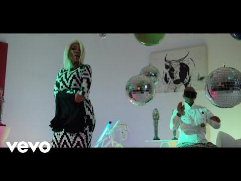 [Video] Mafikizolo ft. Jah Prayzah – Mazuva Akanaka