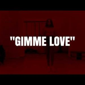 [Lyric Video] Seyi Shay & Runtown – Gimme Love