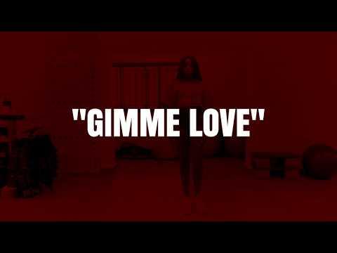 [Lyric Video] Seyi Shay & Runtown – Gimme Love