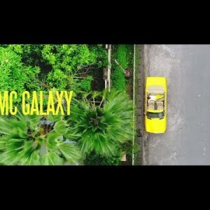 [Video] Mc Galaxy – Ohaa