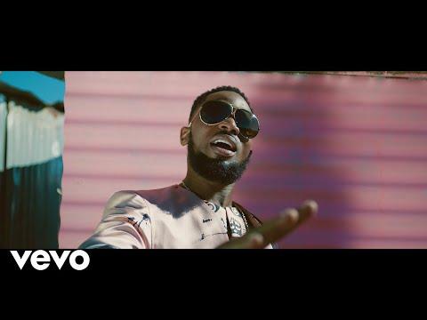 [Video] D'Banj ft. Tiwa Savage – Shake It