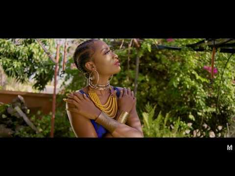 [Video] Kuvie ft. B4Bonah & RJZ – Energy