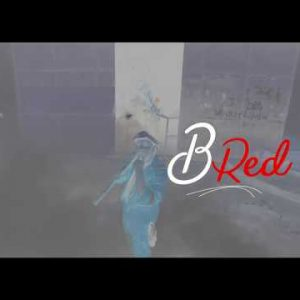 B-Red - Kere