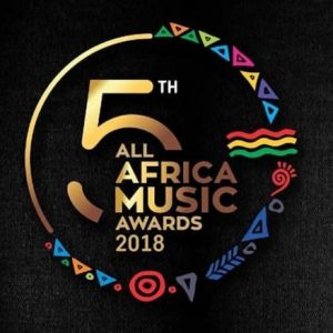 AFRIMMA 2018: Full list of winners