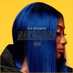 Aya Nakamura ft. Davido – Gang