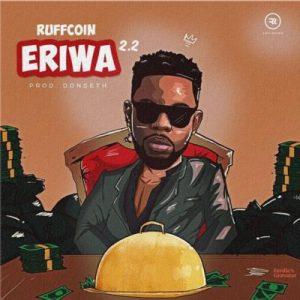 Ruffcoin – Eriwa 2.2