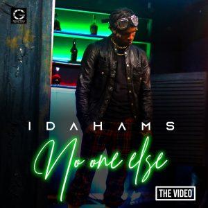[Video] Idahams – No One Else