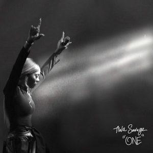 Tiwa Savage – One (Prod. Killertunes)