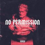 [Music] Runtown & Nasty C – No Permission