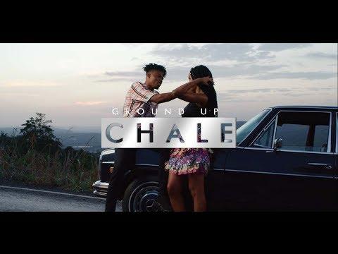 [Video] Kwesi Arthur ft. Shatta Wale – African Girl