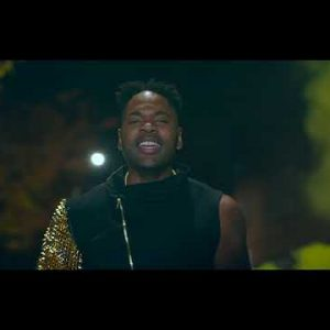 [Video] Ajaeze – Whatagwan (The Movie)