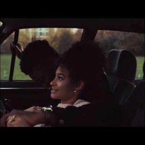 [Video] Nonso Amadi – No Crime