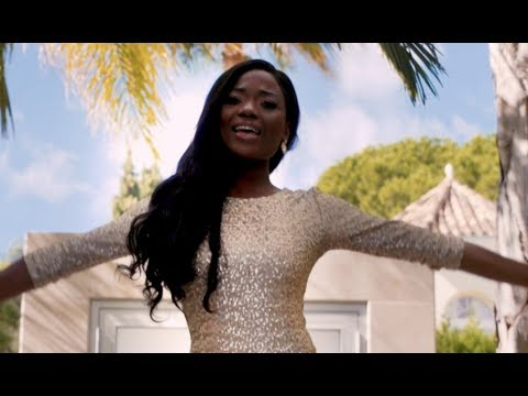 [Video] Efya & DJ Lara Fraser – Paper Guns