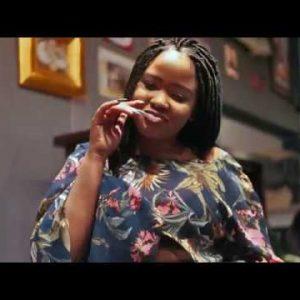 [Video] King Monada – Malwedhe