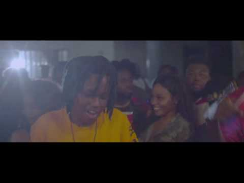 [Video] KelvynBoy ft. Kwesi Arthur – Holiday