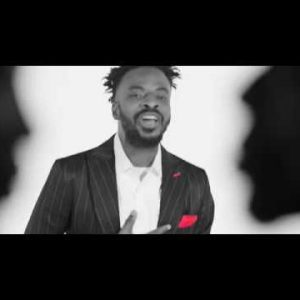 [Video] 9ice ft. Beambor Taylor – E O Mo Meme